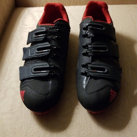 adidas Other - Adidas Mountain Bike Shoes 6d216ff0f